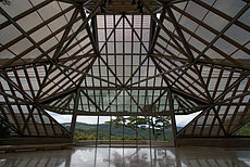 miho museum wikipedia