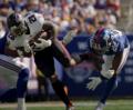 Mike Davis Falcons vs Giants SEP2021.png
