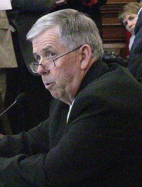File:Mike Parson Missouri Politician (cropped).jpg