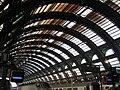Milano-stazione102.jpg