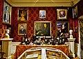 Milano Teatro alla Scala Innen Museo della Scala 16.jpg