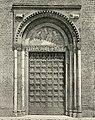 Milano porta della chiesa di S Maria dei Miracoli.jpg