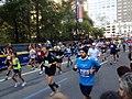 Mile 25.5, NYC Marathon (6331031802).jpg