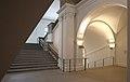 Militärhistorisches Museum in Dresden (6240398375).jpg