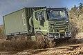 Militaire Scania XT onder de loep-5.jpg