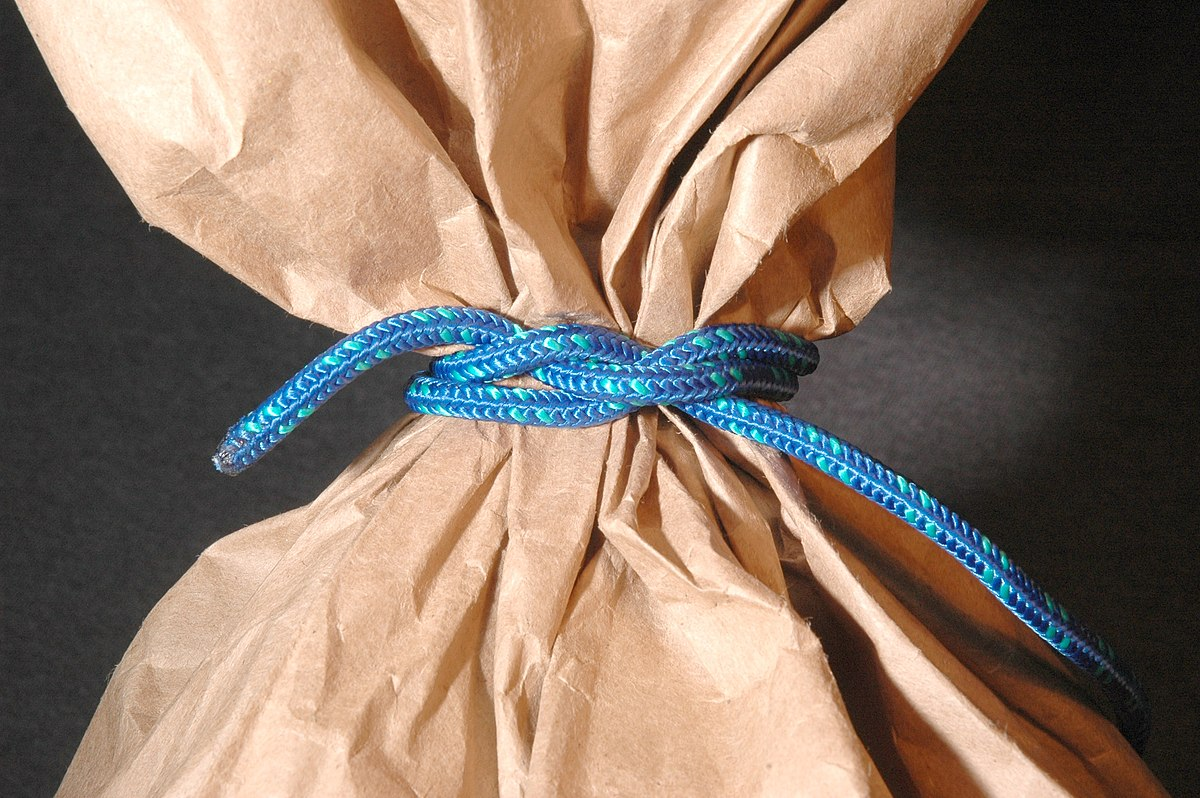millers knot wikipedia