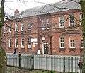 Millom Library - geograph.org.uk - 88719.jpg