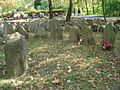 Milostowo lapidarium żyd..jpg