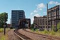 Milwaukee Wisconsin 7960.jpg