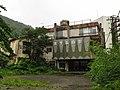 Minakami Onsen Hotel Hakuunkaku.jpg