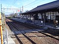 Minakuchi station shiga 3.jpeg