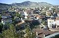 Minareden 3 - panoramio.jpg