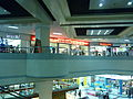 Mindpro Citimall Bench and Penshoppe Shop.JPG