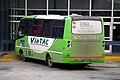 MinibusViaTAC.jpg