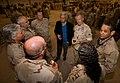 Minister-van-middelkoop-op-rondreis-door-afghanistan-bezoekt-de-nederlandse-militairen.jpg