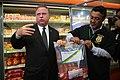 Ministro Blairo Maggi fiscaliza produtos feitos de carnes (32748453074).jpg