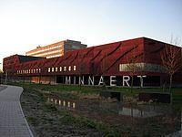 Minnaertgebouw.jpg