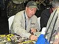Miranda Signing at ATA 2011.jpg