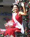 Miss California 2013 Crystal Lee.jpg