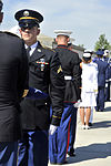Missing in America Project honors lost veterans 140808-F-YQ276-178.jpg