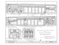 Mission San Miguel Arcangel, Highway 101, San Miguel, San Luis Obispo County, CA HABS CAL,40-SANMI.V,1- (sheet 14 of 36).png