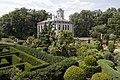 Missouri Botanical Garden.jpg