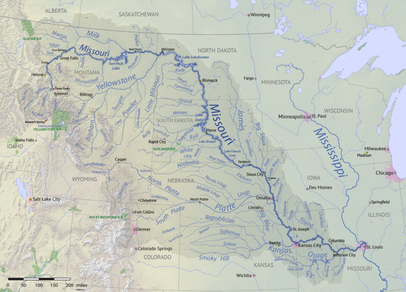 Archivo:Missouri River basin map.png