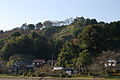 Mitoya Castle.jpg