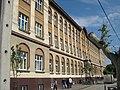 Mitrovačka gimnazija 1.jpg