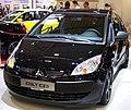 Mitsubishi Colt CZ3 black vl 2006 EMS.jpg
