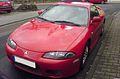 Mitsubishi Eclipse red.jpg