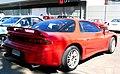 Mitsubishi GTO VR4 1990 (32646604038).jpg