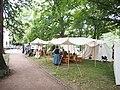 Mittelaltermarkt in Boppard 15 & 16 Juni 2019 foto 1.JPG