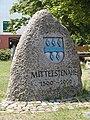 Mittelstenahe Wappenstein 2006 by-RaBoe 02.jpg