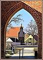Mittenwalde Siechenkapelle (39645336695).jpg