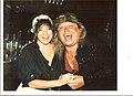 Mitzi and Sam.jpg