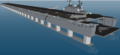 Mobile Offshore Base future aircraft carrier.png