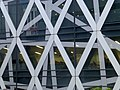 Mode Gakuen Cocoon Tower detail side - july 22 2016.jpg