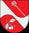 Moenkhagen Wappen.png