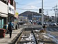 Mokpo port rail link - panoramio.jpg