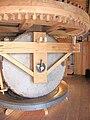 Molen Kilsdonkse molen, Dinther, oliemolen kantstenen (1).jpg
