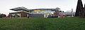 Mona-lawn-dusk-Panorama1.jpg