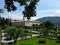 Monastère de Cimiez 03.jpg