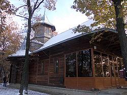 Monasterio Sângeap Basaraba.jpg