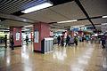 Mong Kok Station 2014 02.JPG