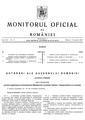 Monitorul Oficial al României. Partea I 2001-01-10, nr. 14.pdf