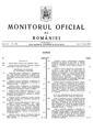 Monitorul Oficial al României. Partea I 2002-07-15, nr. 509.pdf