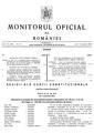 Monitorul Oficial al României. Partea I 2005-01-10, nr. 27.pdf