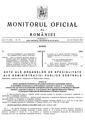 Monitorul Oficial al României. Partea I 2006-02-20, nr. 157.pdf