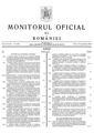 Monitorul Oficial al României. Partea I 2008-12-19, nr. 856.pdf